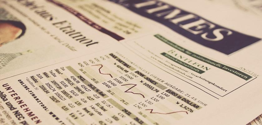 Investimentos de venture capital