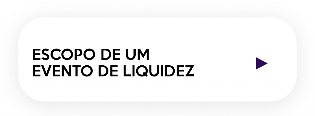 módulo do método do escopo de evento de liquidez do curso de Valuation Startups