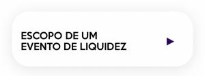 módulo do método do escopo de evento de liquidez do curso de Valuation Startups