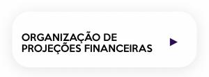 módulo de organização do curso de Modelagem e Projeções Financeiras