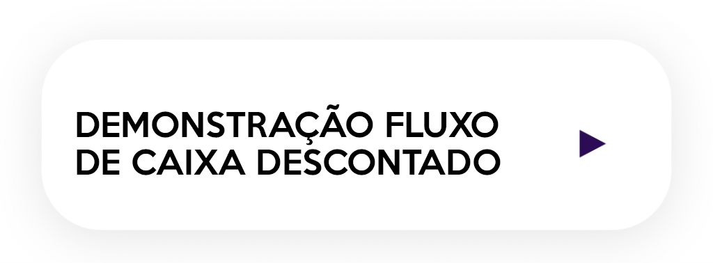 módulo do método demonstração do fluxo de caixa do curso de Valuation Startups
