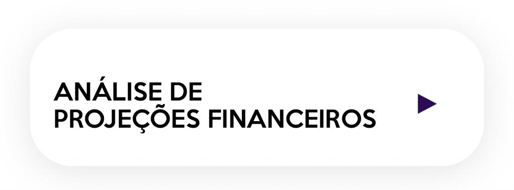 módulo de análise do curso de Modelagem e Projeções Financeiras