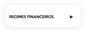 módulo de regimes financeiros do curso de contabilidade para não contadores