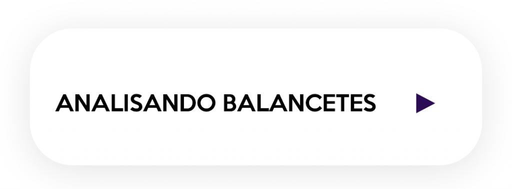 módulo analisando balancetes do curso de contabilidade para não contadores