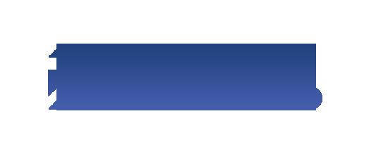Logo Escola do Financeiro